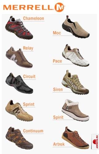 merrell-shoes.jpg