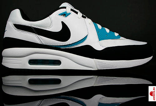 Buy air max 80   up to 69% Discounts c93e5f277