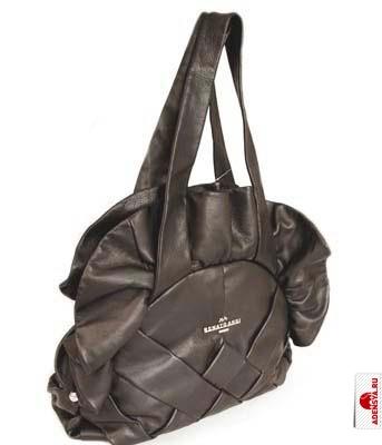 Via republica сумки: недорогие большие сумки, модные кожаные женские...