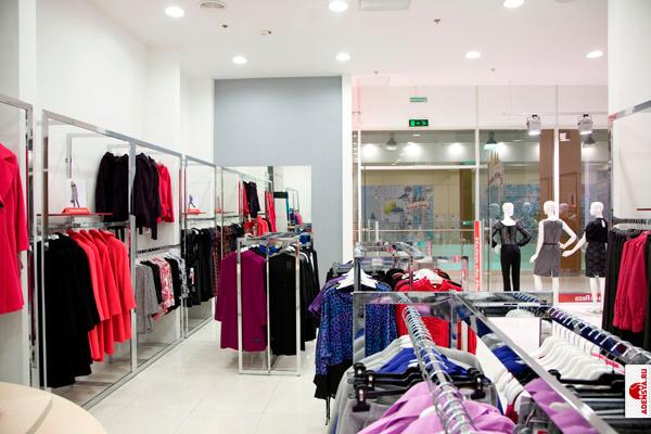 cipobaxx офицальный сайт одежды