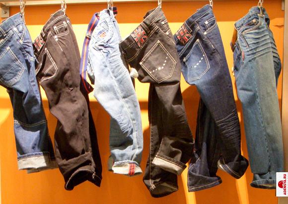 оптовая продажа одежды из турции, италии