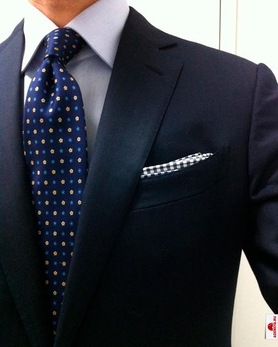 Рубашки мужские классические купить