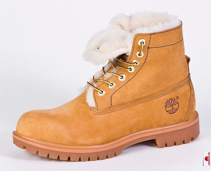Автор: admin Рубрика: Мода и. Обувь Timberland.  Ботинки.  Тимберленд.