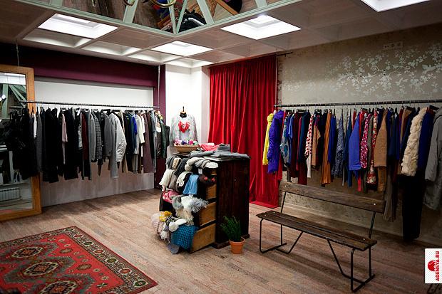Поставщик женской одежды из китая для шоурума