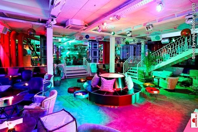 Москва клуб chips черчилль ночной клуб