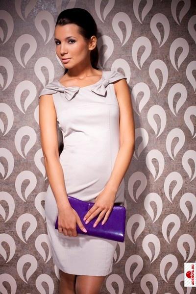 Женская одежда новосибирск одежда для