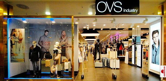глория джинс каталог одежды 2011 чебоксары сентябрь