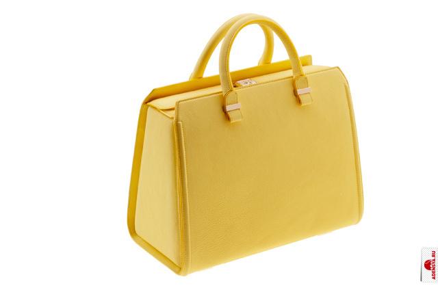 объемная сумка. объемная сумка + фотки. объемная сумка + фотокарточки.